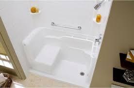 Senior Bathtubs The Home Depot Walk In Tubs Seniortubs Com