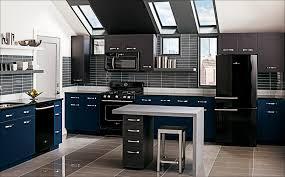 kitchen ideas with stainless steel appliances kitchen 4 piece kitchen appliance amazing natural wood kitchen