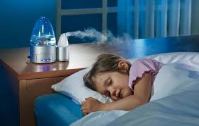 humidificateur pour chambre bébé humidificateur d air bébé quel est le meilleur en 2018
