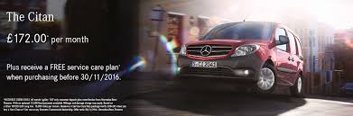 mercedes service offers mercedes offers mercedes special offers and