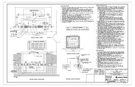 Msg Floor Plan Index Of Extranet Ruckerelem Drawings Caddfiles Revit 02 Linked
