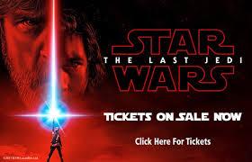 annapolis mall 11 u0026 btx theater bow tie cinemas