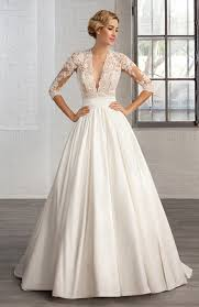 modele de robe de mari e win a wedding dress from the cosmobella 2016 collection mariée