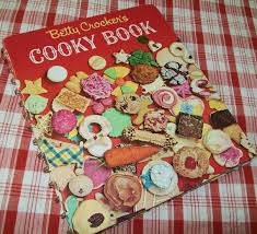 62 best vintage cookbooks images on pinterest vintage christmas