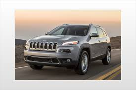 jeep cherokee gray 2017 st louis jeep cherokee dealer new chrysler dodge jeep ram cars
