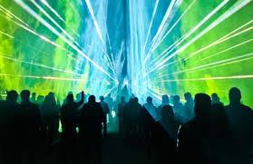 laser light show miami hb laserkomponenten