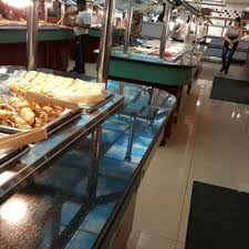 China Buffet And Grill by Asian Buffet U0026 Grill 23 Photos U0026 35 Reviews Chinese 6999