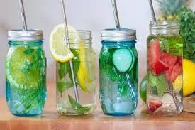 membuat infused water sendiri cara mudah membuat infused water berbagai info cara 2015