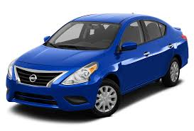 nissan versa cruise control 2015 nissan versa 10 ways to cut montgomery gas spending and