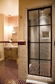 bathroom magnificent bathroom ideas tile photo design best
