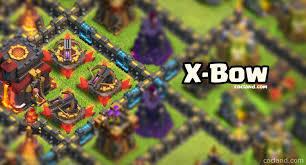clash of clans archer pics town hall 10 upgrade priority in depth guide clash of clans