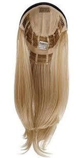 headband hair extensions hair tip headband hair extensions fabelish