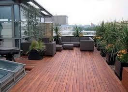 Inexpensive Patio Ideas Gorgeous Patio Flooring Ideas With Cheap Patio Flooring Ideas