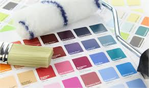 house painting services stephen jabs ltd offers a range of domestic painting and