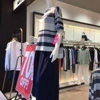 mayson grey mayson grey メイソングレイ 神戸三田プレミアムアウトレット店 北区