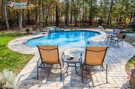 call hickory north carolina concrete pool specialists cpc pools to