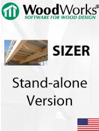 Wood Truss Design Software Download by Woodworks Software Us Design Office Suite Cwc