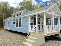 Tiny Homes For Sale In Pa by Rvs U0026 Park Models For Sale At Grandview Estates Modular Homes