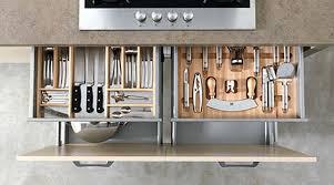 kitchen kitchen knives set enrapture kitchen king knife set