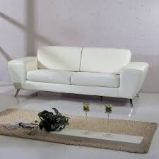 White Leather Loveseats Best 25 Loveseats On Sale Ideas On Pinterest Loveseats For Sale