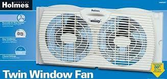 basement exhaust fan home design