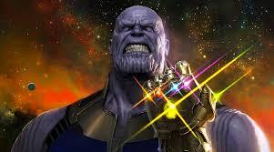 film marvel akan datang begini asal usul infinity stone dalam film marvel geeq id