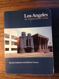 robert abalos real estate report january 2012