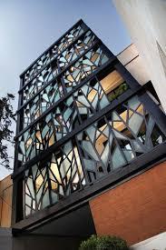 Best Cephe Images On Pinterest Facade Design Building Facade - Apartment facade design