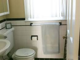 black white and bathroom decorating ideas bathroom tiny bathroom ideas vie decor design for small
