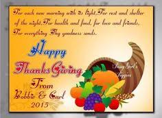 religious thanksgiving quotes pictures photos images and pics