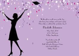 graduation party invitations orionjurinform com