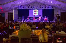 monster truck show rochester ny xerox rochester international jazz festival june 22 30 2018