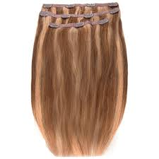 Human Hair Extensions Nz by Haircare Hair Extensions Beauty Works Hqhair Free Delivery