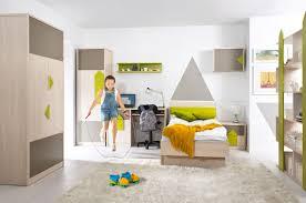 kids room design marvellous kids room furniture warehouse design