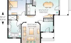 One Bedroom House Designs Best Interior Design For Bedroom With Good Best Interior Design