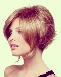 aline womens haircut short haircut styles short aline haircuts hairstyles inverted