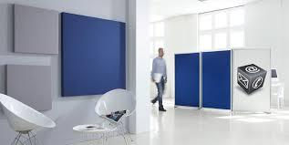 bureau pour professionnel aménagement de bureaux pour professionnels à marseille lm deco