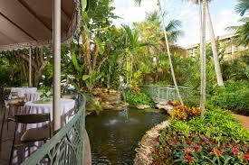 double tree palm beach gardens oliviasz com home design decorating