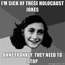 Anne Frank Memes - th id oip fuw ld1fljxhohjhv2 2uwhaha
