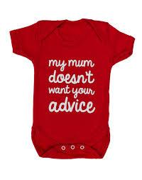 Cute Clothes For Babies Cute Baby Clothes Kayla Barkett Lyttle This Is So Precious