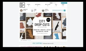 web shop design 13 exles of minimal e commerce web design to inspire you