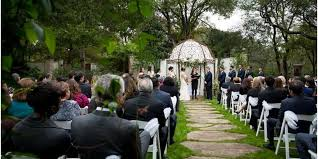 Austin Wedding Venues Compare Prices For Wedding Venues In Austin Texas