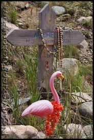 memorial crosses for roadside 23 best roadside memorials images on graveyards