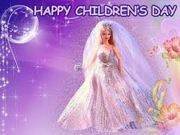 barbie pictures wallpapers barbie pics wallpapers