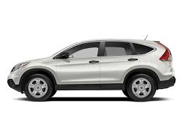 suv honda 2014 2014 honda cr v price trims options specs photos reviews