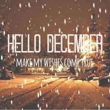 best 25 welcome december quotes ideas on welcome