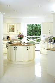 kitchen islands for sale uk kitchen islands for sale meetmargo co