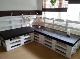haus renovierung mit modernem innenarchitektur kleines holz sofa