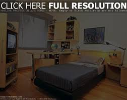 bedroom for two girls the perfect home design home design ideas