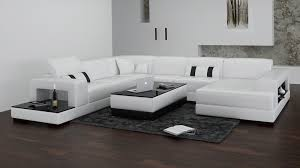 White Sectional Sofa Sectional Sofas For Cheap Awesome Cheap Reclining Sectional Sofas